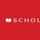 Scholastic to Launch Multiplatform Series HORIZON