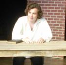 Photo Flash: Hershey Area Playhouse Presents FRANKENSTEIN