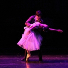Atlantic City Ballet Stages Halloween Performances of DRACULA Today