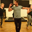 STAGE TUBE: Exclusive Look at The Knights of Music's Tour Rehearsals, Featuring Phillip Schofield