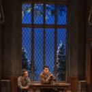 BWW Review: Christie's Treasured MOUSETRAP Catches Milwaukee's Applause and Imagination at The Rep