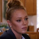 LEAH REMINI: SCIENTOLOGY AND THE AFTERMATH is A&E's No. 1 Original Series Debut in Over 2 Years