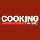 Cooking Channel to Present New Special PATTI LABELLE'S HOLIDAY PIES, 12/16