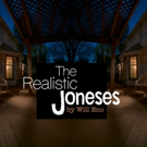 Kansas City Actors Theatre to Present Regional Premiere of THE REALISTIC JONESES