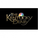 Ashley Judd to Narrate Vignettes at 142ND KENTUCKY DERBY on NBC