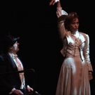STAGE TUBE: Watch Highlights of Lynne Wintersteller, Stuart Marland, Jacquelyn Piro Donovan and More in Music Circus's HELLO, DOLLY