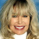 M*A*S*H* Star Loretta Swit Leads ELEANOR ROOSEVELT: HER SECRET JOURNEY, Starting Tonight at Laguna Playhouse