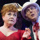 BWW Review: WONDERLAND, Grand Opera House, Belfast