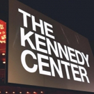 HAMILTON, THE HUMANS, Taylor Mac and More Highlight 2017-18 at the Kennedy Center
