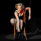 BWW Review: CABARET, Ramirez Made Sally Bowles Her Own!