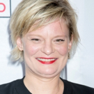 Martha Plimpton & More to be Honored at Women of Achievement Awards; Lisa Lampanelli to Host