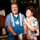 Jimmy Ferraro's STUDIO THEATRE to Present COOKIN' WITH GUS This Spring
