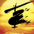 UPDATE: MISS SAIGON Officially Flying Back to Broadway in 2017; Eva Noblezada & Jon Jon Briones to Reprise Roles