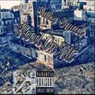 Brooklyn Hip-Hop Group Swiss Squad Drops Latest Single 'Hood On Tilt'