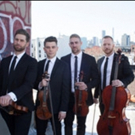 'Well-Strung' Announced as Headline Entertainment for 3rd Annual Diversity Honors