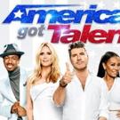 Wyndham Rewards Joins Season 11 of NBC's AMERICA'S GOT TALENT