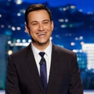 JIMMY KIMMEL LIVE: GAME NIGHT Primetime Specials to Return During NBA Finals, 6/2