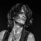 Joe Perry of Aerosmith to Receive Les Paul Award at 2017 NAMM TEC Gala