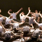Pittsburgh Ballet Presents Screening of MR. GAGA, 4/25