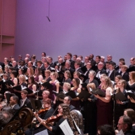 Chattanooga Symphony & Opera to Hold Open Auditions for CSO Chorus, 6/28