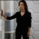 ABC's 'S.H.I.E.L.D.' Ranks No. 1 in Men 18-34 and Surges 40% to a 2-Month High