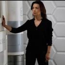 ABC's 'S.H.I.E.L.D.' Ranks No. 1 in Men 18-34 and Surges 40% to a 2-Month High