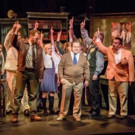 Photo Flash: First Look at The Legacy Theatre's 11th Season Opener 1776