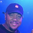 BWW Review: Mohegan Sun's Star-Studded Musical Weekend