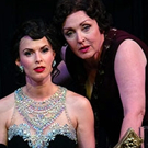 BWW Review: Cygnet Theatre's GYPSY is Coming Up Roses