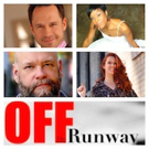 Stage Vets Heather Parcells, Tracee Beazer, James Patterson and More to Walk OFF THE RUNWAY in New TV Series