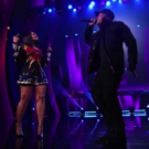 VIDEO: Ashanti and Ja Rule Perform 'Helpless' on SHOWTIME AT THE APOLLO