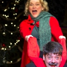 BWW Review: Get in the Holiday Spirit with BEHIND THE MUSIC: HOLIDAY TUNES at Act II Playhouse