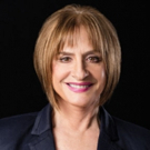 Creative Team Announced for WAR PAINT Starring Patti LuPone and Christine Ebersole - Michael Korie, Scott Frankel and More; 6/28