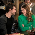 TV Land Announces New Premiere Date for YOUNGER, Starring Sutton Foster