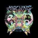 Post-Punk Names Magic Wands' New Album JUPITER 'Album of the Month'