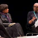 Bill T. Jones and Carrie Mae Weems Set for PUBLIC, PRIVATE, POLITICAL? Talk at New York Live Arts