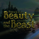 Fulton Theatre's BEAUTY AND THE BEAST Held Over!