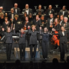 Dallas Opera Announces The Linda and Mitch Hart Institute for