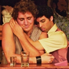 BWW Review: UPSTAIRS - A MUSICAL TRAGEDY Debuts at Hollywood Fringe Festival