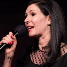 BWW Review: Jill Kargman is the Quintessential New Yorker in her Café Carlyle Debut STAIRWAY TO CABARET