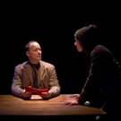 Photo Flash: First Look at Oregon Children's Theatre's ORPHANS