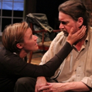 Photo Flash: First Look at Annie Baker's UNCLE VANYA at Antaeus Theatre