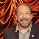 Tony Awards Close-Up: What's It Like Starring in Ivo van Hove's Intense THE CRUCIBLE Every Night? Bill Camp Shares!