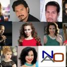 Diana Soviero to Host New Amsterdam Opera's 2016 Gala Concert