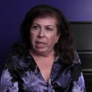 STAGE TUBE: Behind the Scenes - Winnie Holzman and Sheryl Kaller Chat CHOICE at Huntington