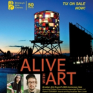 Brooklyn Arts Council Honors Suzan-Lori Parks, Ben Lovett at 50th Anniversary Celebration Tonight