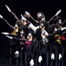 BWW Review: The Minstrel Show Revisited