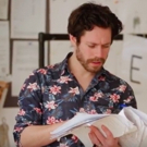 VIDEO: Inside Rehearsals for WILLIAM WORDSWORTH at Theatre by the Lake
