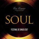 La escuela Coco Comin presenta SOUL en el Teatre Apolo