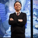 VIDEO: On This Day, March 14- 700 SUNDAYS and 69 Years: Happy Birthday, Billy Crystal!